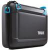 Thule Legend GoPro Hightech-Tasche Schwarz